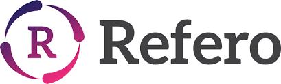 Refero logo