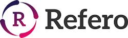 """""""Refero"""""""