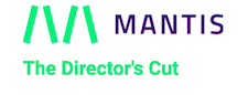 """Director's"